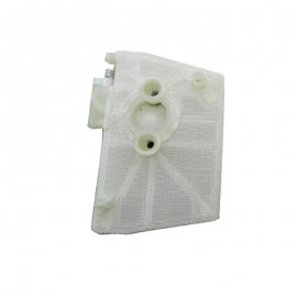 Air Filter Cleaner For Stihl MS380 MS381 038 Chainsaw 1119 120 1607 Nylon Type