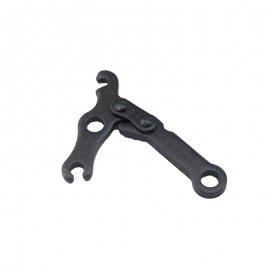 Chain Brake Level For STIHL MS170 MS180 MS200T MS250 MS260 MS360 MS290 MS390 # 1128 160 5000