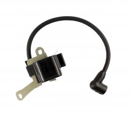Ignition Coil Module Magneto For LAWN-BOY / Toro Replace OEM 100-2948 682702 683080 683215