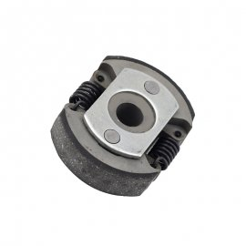 Clutch Drive For Wacker BS500 BS600 BS700 BS50-2 BS60-2 BS70-2 Jumping Jack Rammer Tamper Compactor Clutch Assy