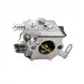 Stihl Parts - Stihl Chainsaw, Trimmer, Concrete Saw & Blower Carburetor