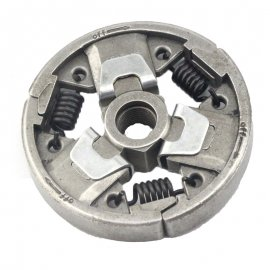 Clutch For Stihl 024 026 MS260 MS270 MS280 MS271 MS291 Chainsaw 1121 160 2051