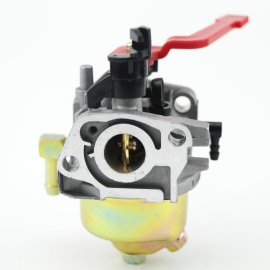 Carburetor MTD 161SD for Troy Bilt Cub Cadet Craftsman Engines # 751-12098, 951-12098, 951-14028, 951-14028A