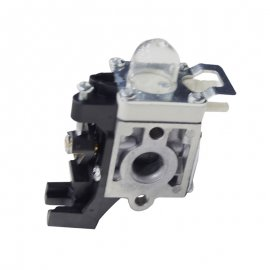 ZAMA RB-K94 Carburetor For Echo SRM-265 SRM-265ES Trimmer Brush Cutter Carburettor Carb