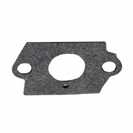 ZAMA C1U-W18 Carburetor Gasket -1 Carby Diaphragm For Poulan FL1500 FL1500LE Gas Leaf Blower Zama C1U-W12B Carb