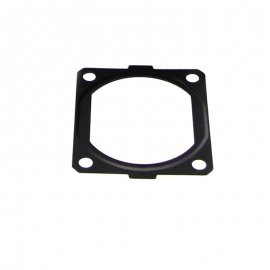 Cylinder Gasket For Stihl 064 066 MS640 MS650 MS660 Chainsaw 1122 029 2301
