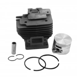 Bigbore 52MM Cylinder Piston For Stihl  MS441 Chainsaw # 1138 020 1201
