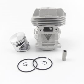Kit cilindro per Stihl MS201 MS 201C MS201T (40mm) # 1145 020 1200