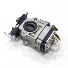 Walbro WYK-192 Carburetor For Echo PB-755H PB-755SH PB-755T PB-755ST Shindaiwa EB633RT Red Max EB6200 Backpack Blower OEM A021000811