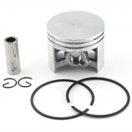 Aftermarket Stihl 044 MS440 Chainsaw 50MM Piston Kit With Ring Oem 1128 030 2015