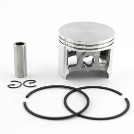 54MM Piston Pin Ring Kit For Stihl 066 MS660 Chainsaw OEM 1122 030 2005