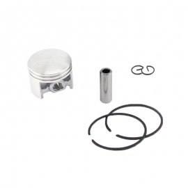 Piston Ring Kit 44mm for STIHL MS260 026 Chainsaw OEM# 1121 030 2001