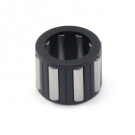 Aftermarket Stihl MS361 MS362 044 MS440 MS441 MS460 MS640 Clutch Drum Needle Bearing 10x16x12 OEM 9512 933 2380