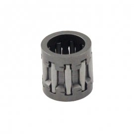 Piston Needle Cage For Stihl 029 034 036 039 MS290 MS310 MS360 MS390 MS340 TS400 TS410 TS420 BR420 FS160 FS550 Piston Pin Needle Bearing OEM# 9512 003 2340