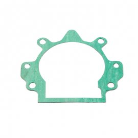 Crankcase Gasket For Stihl FS120 FS200 FS250 Brush Cutter Trimmer
