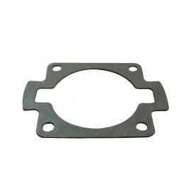 Cylinder Gasket For Stihl 050 051 051Q 051QR TS50 TS50AV TS 510 Chainsaw Concrete Saw OEM# 1111 029 2300