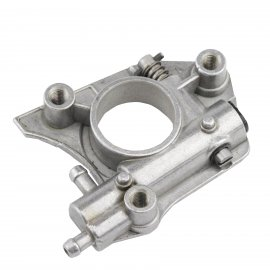 Oil Olier Pump For Echo CS520