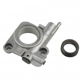 Oil Pump Worm Gear For Echo CS320 CS350 CS2600 CS2700 Chainsaw Trimmer Cutter
