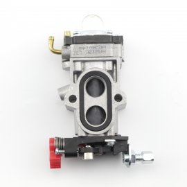 Carburetor For Kawasaki TJ45 TJ45E TJ045E KBH45A KBH45B KBL45A KBL45B Trimmer Carb Carburettor