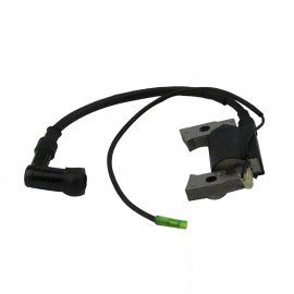 NEW IGNITION COIL FOR YAMAHA MZ175 ENGINE MOTOR GENERATOR