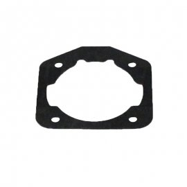Chainsaw Cylinder Gasket For Husqvarna 51 55 OEM# 503162103