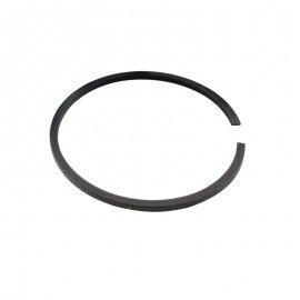 38x1.5mm Piston Ring For Husqvarna 137 Partner Honda Echo Robin Models