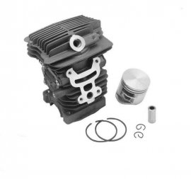 38MM BORE CYLINDER PISTON KIT FOR STIHL MS171 MS181 MS181C MS211 Chainsaw Replace OEM# 1139 020 1201