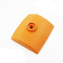 Air Filter Cover For STIHL MS200T 200T 020T Chainsaw # 1129 140 1902