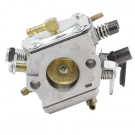 Carburador Carb Para Carburador Oleo Mac 952 Carburador