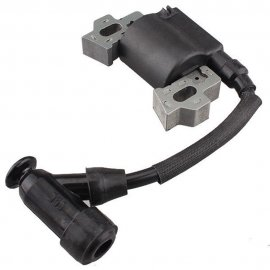 Ignition Coil For Kohler 14 584 04S XT149,XT173,XT650,XT675,XT800