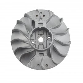 Flywheel Fly Wheel For Stihl MS382 MS 382 Chainsaw