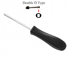 Double  D  Carburetor Service Tool for Homelite Craftsman Ryobi Carb Adjusting Tool # 308535002