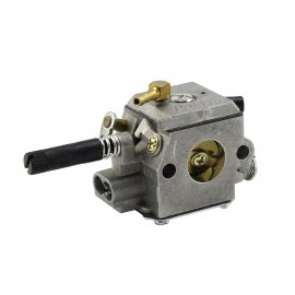 Carburetor Carburettor For SHINDAIWA 488 Carb Chainsaw