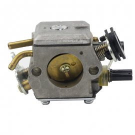 Husqvarna 362 365 371 372 372xp Carburetor Carb W. Replace OEM 503 28 32-03 503283203