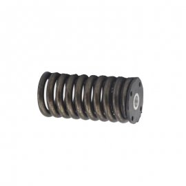 Husqvarna 362 365 371 372 372xp fuel gas tank av spring mount buffer Replace OEM 503 63 76-01 503637601