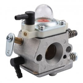 Carburetor For Zenoah CY Engines AV522 Replace Walbro WT-813 WT-998 WT-6680
