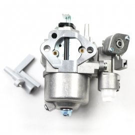Carburetor For Robin Subaru EX27 Engine Motor 279-62361-20 279-62301-00