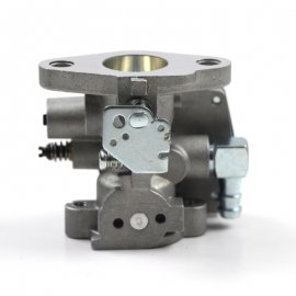 Carburetor For Tecumseh 631243