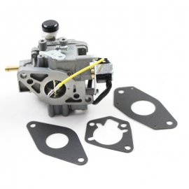 Carburetor For Kohler 2485359 2485359-S