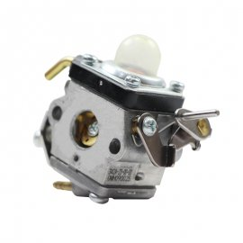 Carburetor For Husqvarna 129C 129L 129R 129LDX 129RJ OEM 545008097