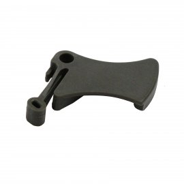 Throttle Trigger For Joncutter G4500 G5800 Chainsaw