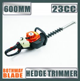 23cc HS81 HS81T HS81R Hedge Trimmer Assembly With 24inch 600mm Blade