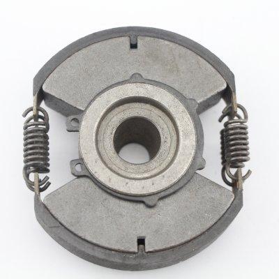Wacker WM80 Spark Plug For Wacker Rammers BS500 BS600