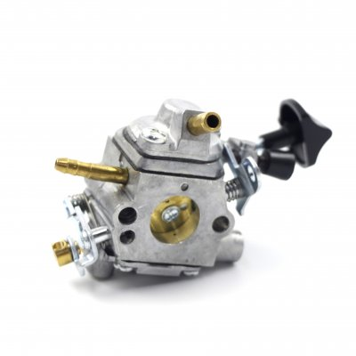 Stihl BG45 BG55 BG65 BG85 SH55 SH85 Blowers Carburetor OEM