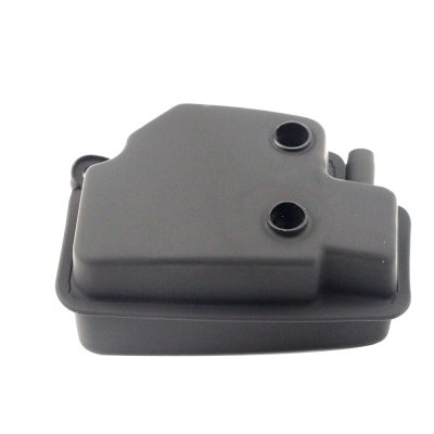 Exhaust Muffler For Stihl MS251 MS231 Chainsaw 1143 140 0661