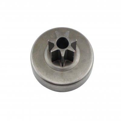 Carburetor Rubber Intake Manifold Boot For Stihl 028 AV