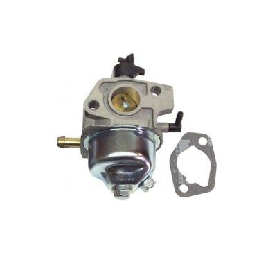 Carburetor Carb For Kohler K341 M16 K321 Cast Iron 14HP 16HP