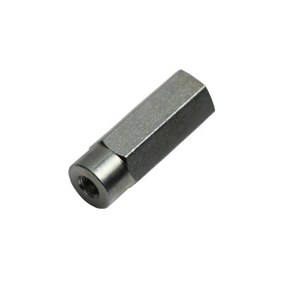 Clutch Removal Tool For Husqvarna 362 365 371 372 570 575