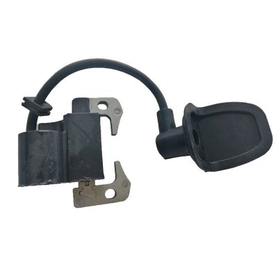 NEW IGNITION COIL FOR YAMAHA MZ360 ENGINE MOTOR GENERATOR
