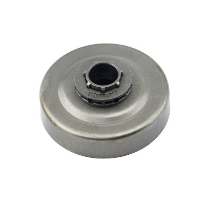 Clutch Assy For Dolmar PS-350 PS-351 PS-420 PS-421 PS-510 PS